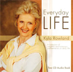 cd_book_everydaylife_small