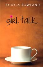 girl talk_sm
