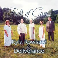 kyla_field